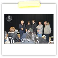 28-11-2015conferenza A Lattarulo