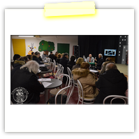 28-11-2015 conferenza A Lattarulo